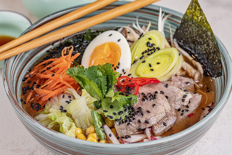 Скидка 15% на заказы take away в суши-бар KUMA