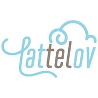 LatteLov