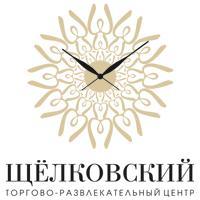 "ТРЦ ""Щёлковский"""