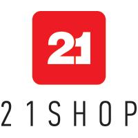 21-shop