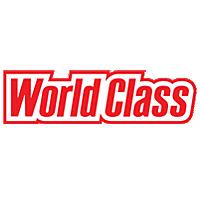 Лето в подарок от World Class