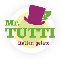 MR. TUTTI