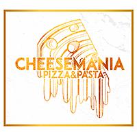 Cheesemania Pizza&Pasta
