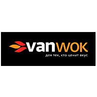 VANWOK