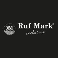 Ruf Mark Exclusive